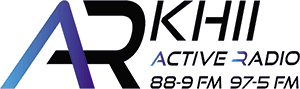 KHII-Radio-Logo-300x100-png Opens in new window