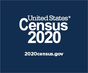 Census Partnership Web Badges_2A_v1.8_12.10.2018 Opens in new window